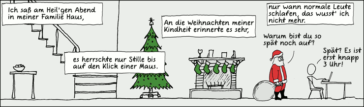 xkcde eine deutsche version von xkcd 361 weihnachten. Black Bedroom Furniture Sets. Home Design Ideas